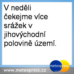 bannermeteopress.cz 250 x 250