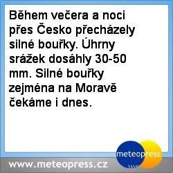 meteopress