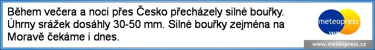 banner meteopress.cz 745 x 100