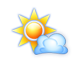 25.05. - 16°C