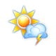 30.07. - 25°C