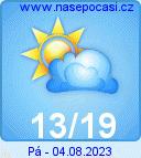 Bližší informace na http://www.meteopress.cz