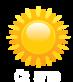 Hledačská předpověď počasí- detektory kovů