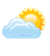 Послезавтра - погода в Чехии