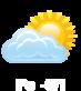 Через 5 дней - погода в Чехии